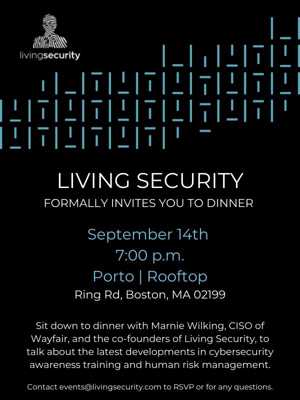 Boston- Porto Rooftop- 9-14-1