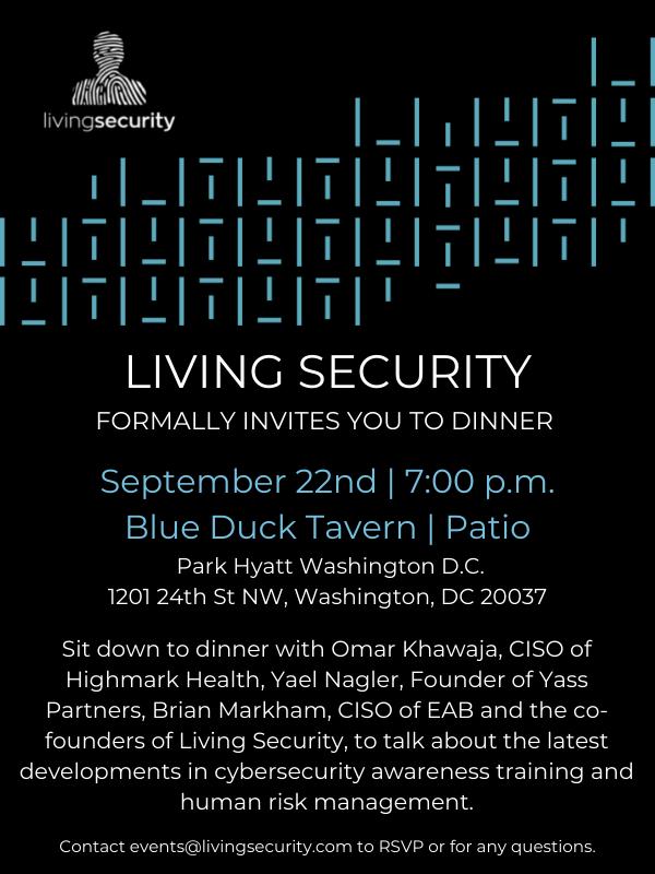 DC- Blue Duck Tavern Patio 9-22-1